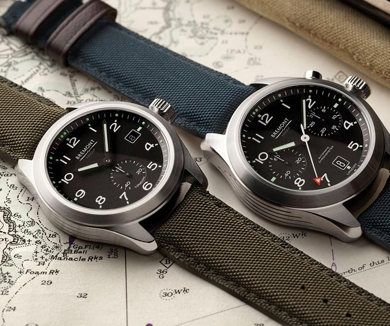 Bremont Armed Forces Collection 1 1988x1988 2b096873-7bd4-41f0-ace2-7eed0d2f4388