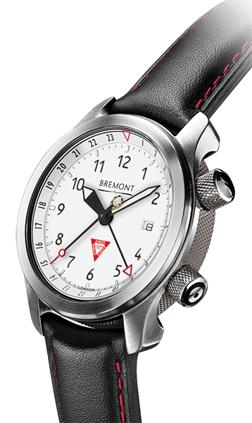 Bremont MB 10th Side 596x1000 66eb7a07-97b9-4f04-87f7-b19f6a536b9a