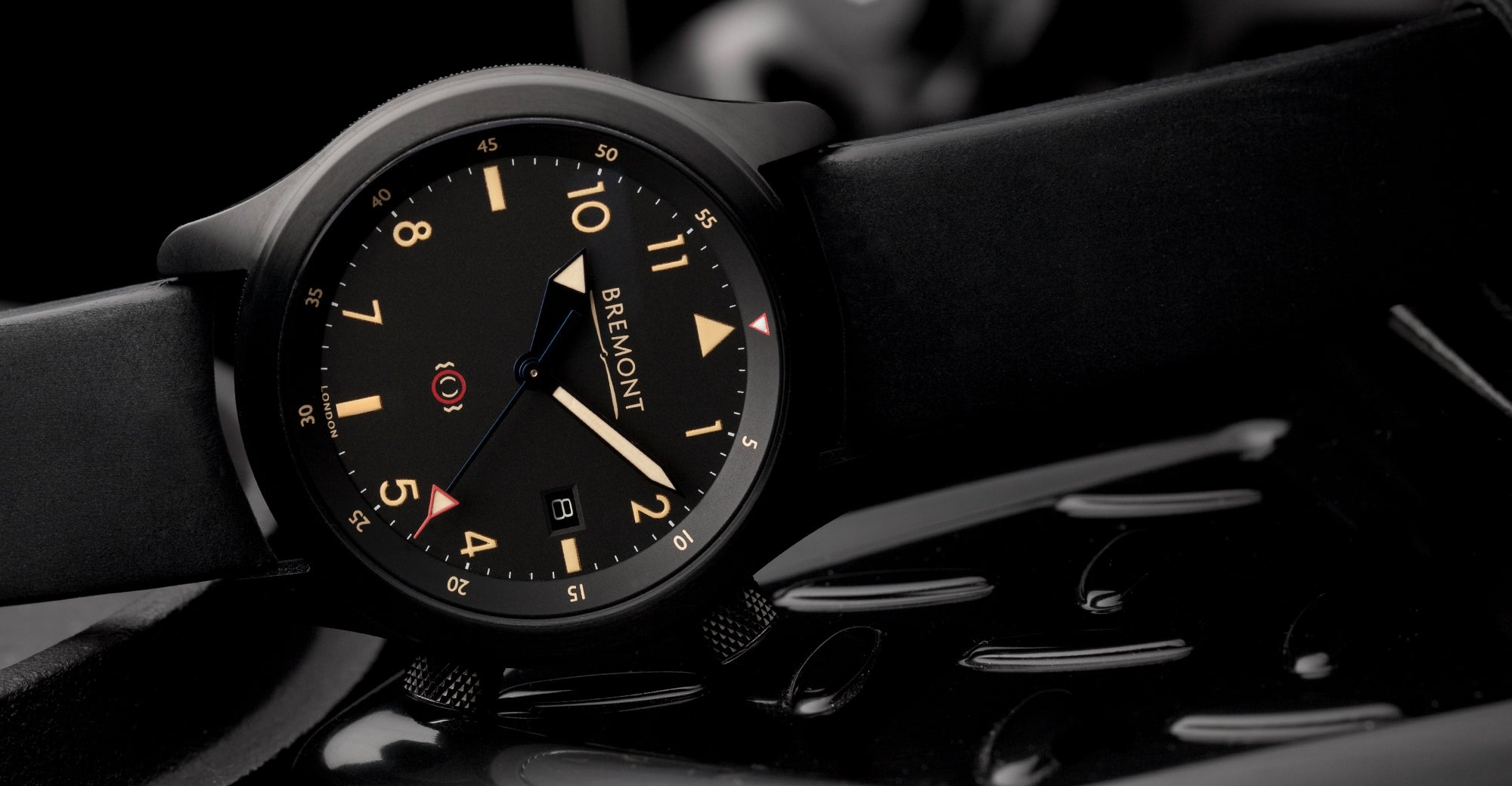 Bremont U-2-51-jet Hero-edit