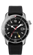 AC-TI-GMT-Front 170421 175418