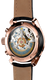 Bremont-1918-Rose-Gold-Back