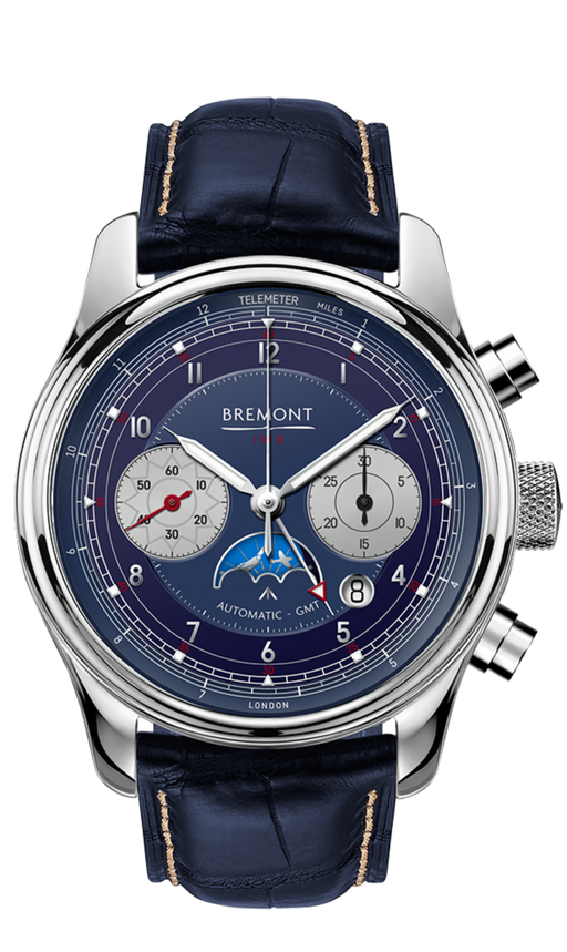 Bremont-1918-White-Gold-Front 171004 181347