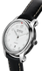Bremont-AIRCO-MACH-2-WH-Side 180226 085553