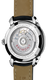 Bremont-AIRCO-MACH2-WH-Back