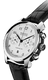 Bremont-ALT1-C-PW-Side