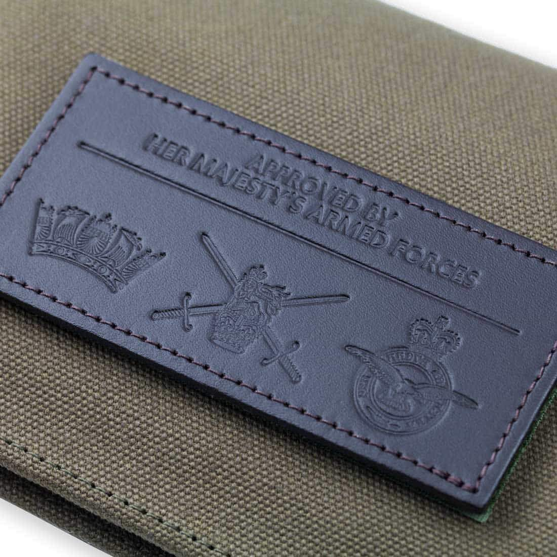 Bremont-Armed-Forces-Packaging-Detail-min