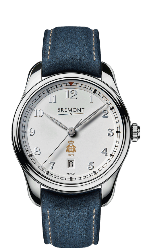 Bremont-HRR-Winners-Front