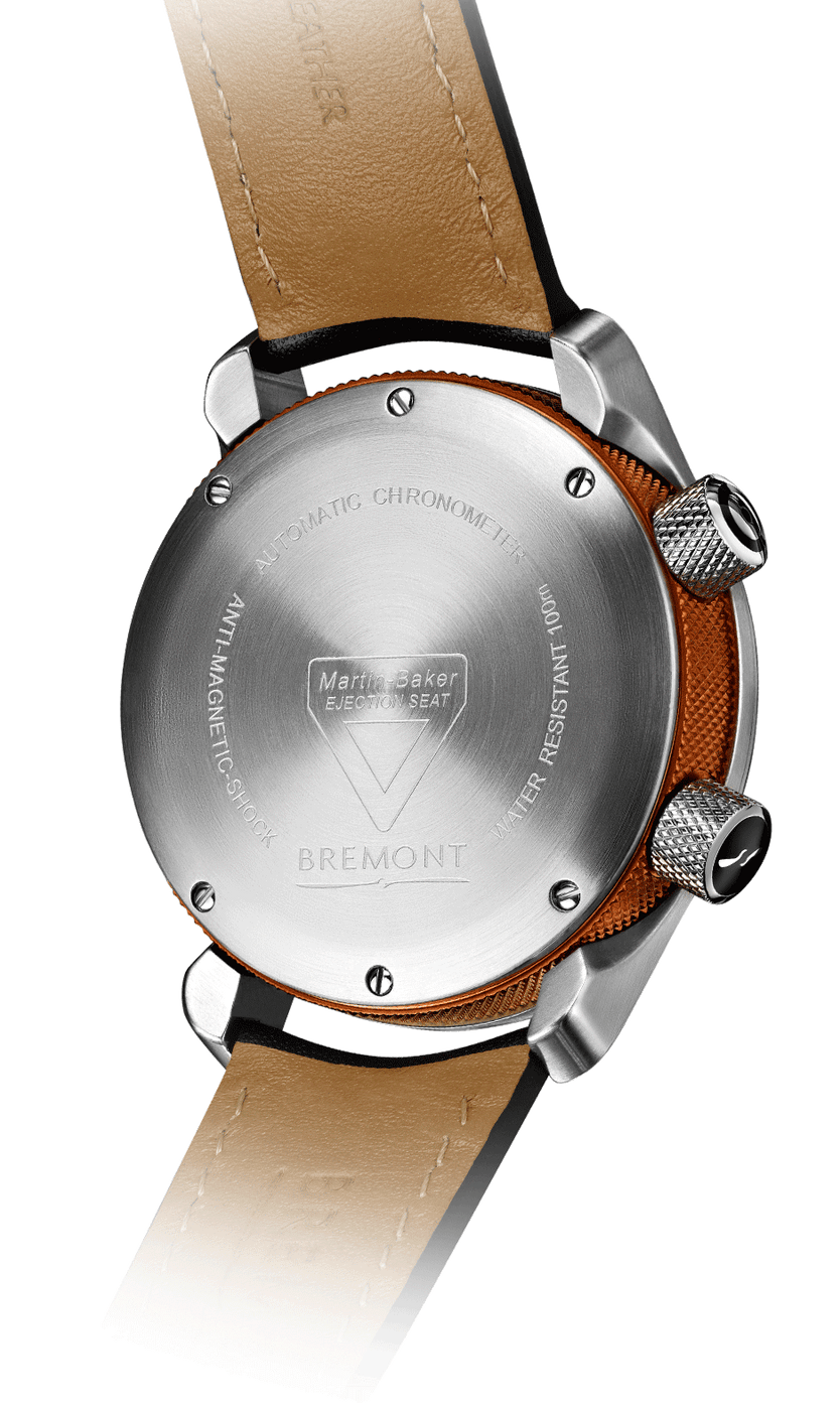 Bremont-MB-Back
