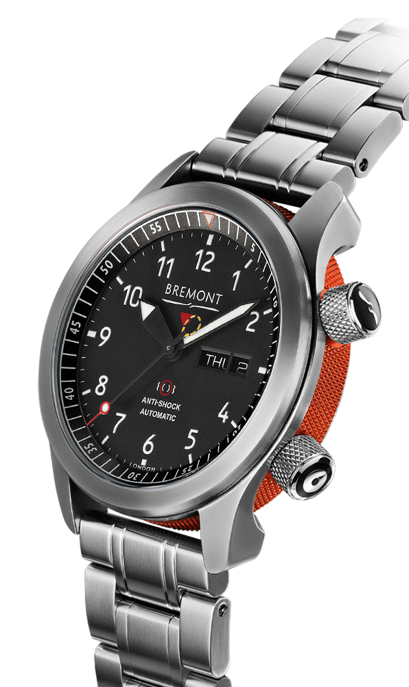 Bremont-MBII-OR Side NBG-2-website