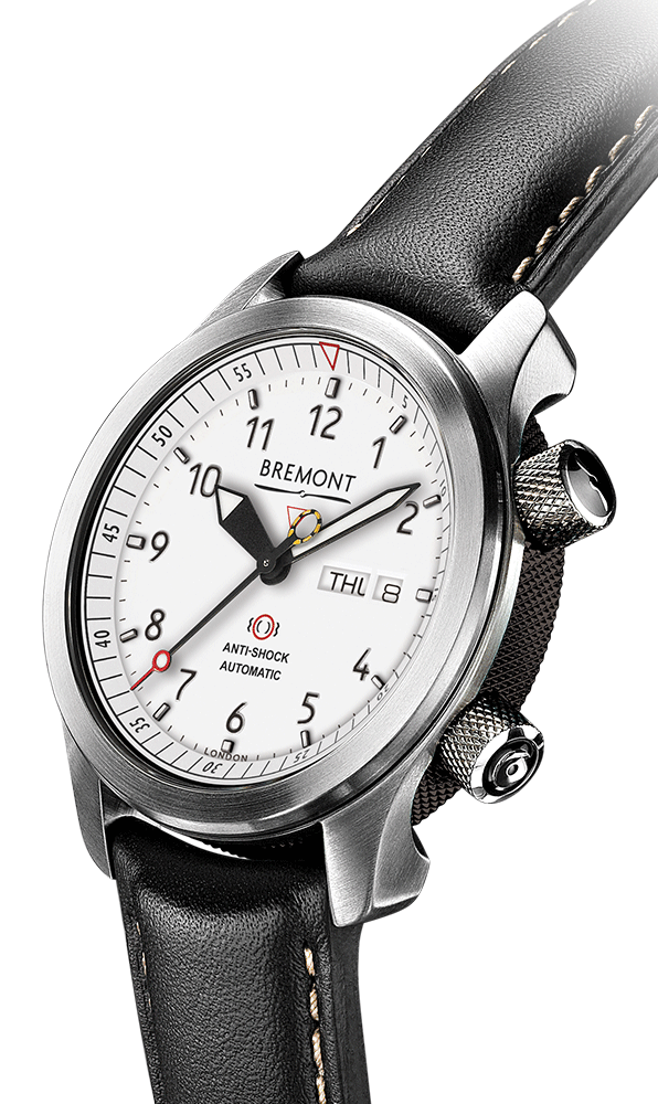 Bremont-MBII-WH-AN-Side