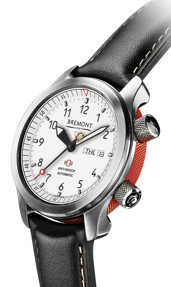 Bremont-MBII-WH-OR-Side