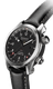 Bremont-MBIII-AN-Side