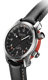 Bremont-MBIII-OR-Side