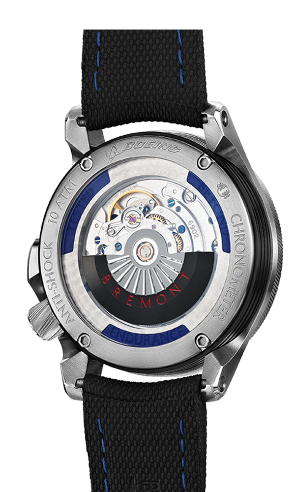 Bremont-Model-1-Black-Back