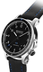 Bremont-Model-1-Black-Side