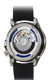 Bremont-Model-1-Titanium-GMT-Back