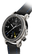 Bremont-Model-1-Titanium-GMT-Side
