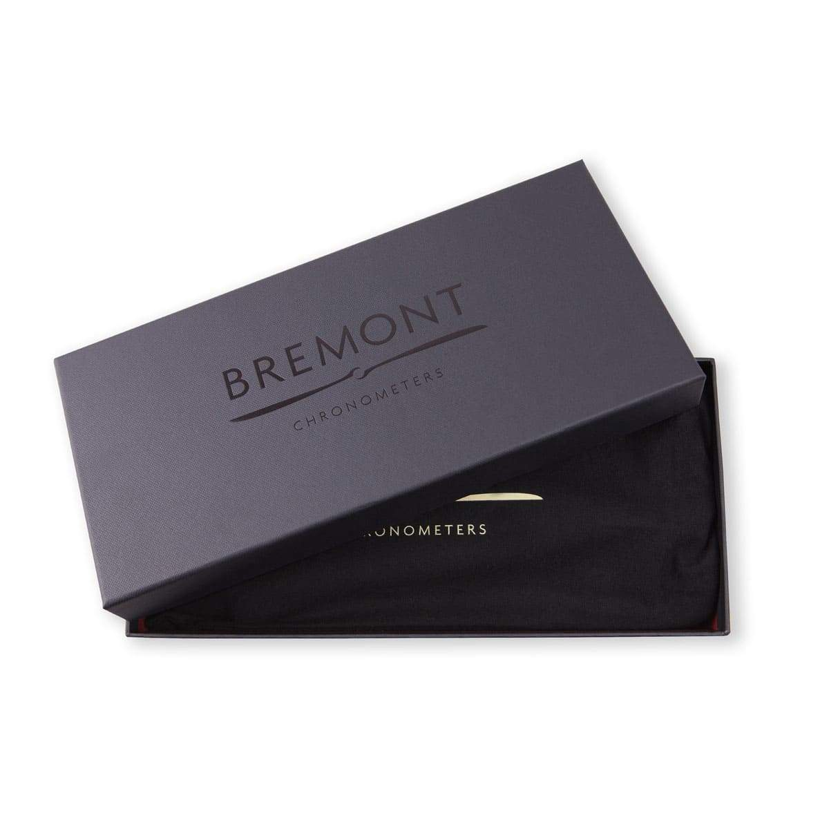 Bremont-Packaging-General-Wallet-min 60a74b35-c207-4c52-ab36-c73e80fa9fcf