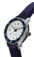 Bremont-S300-BL-Side