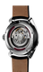 Bremont-SOLO-Polished-Black-Back