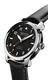 Bremont-SOLO-Polished-Black-Side