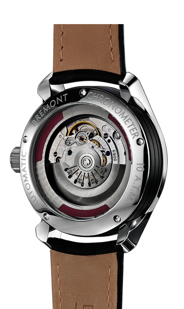 Bremont-SOLO-Polished-White-Back