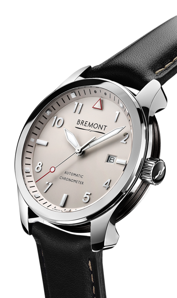 Bremont-SOLO-Polished-White-Side