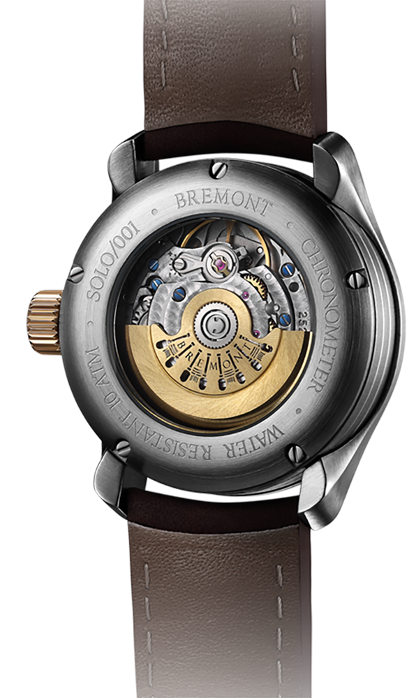 Bremont-Solo-37-back