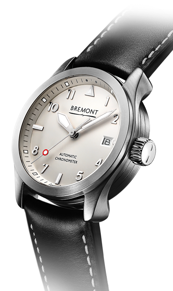Bremont-Solo-37-si-leather