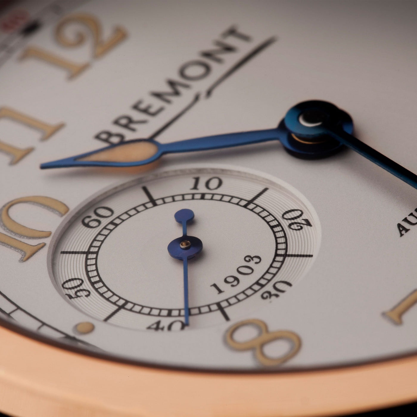 Bremont-Wright-Flyer-Gold-lifestyle-2