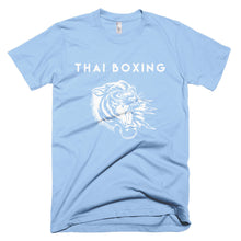 Load image into Gallery viewer, Tiger Thai Boxing Men's Tee