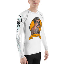 Load image into Gallery viewer, Scrapper Men's Rash Guard