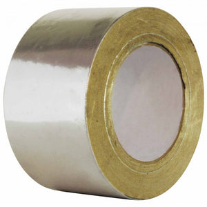 Metalized Aluminum Foil Tape
