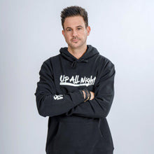 Load image into Gallery viewer, MEN'S FLAGSHIP HOODIE