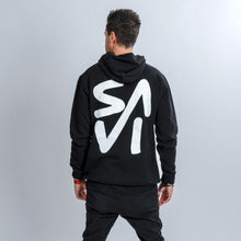Load image into Gallery viewer, UNISEX SAVI HOODIE