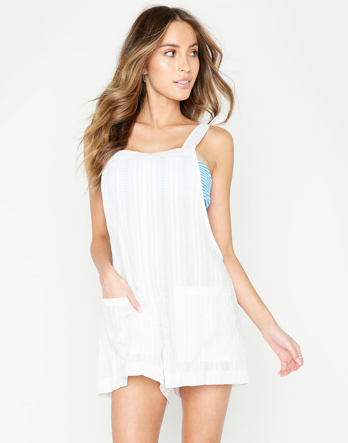 b12ca22826c66 Beach Cover Ups: Rompers, Skirts, & Swimsuit Accessories | Beach ...