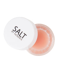 Salt by Hendrix's Lip Butter in Blush - product view