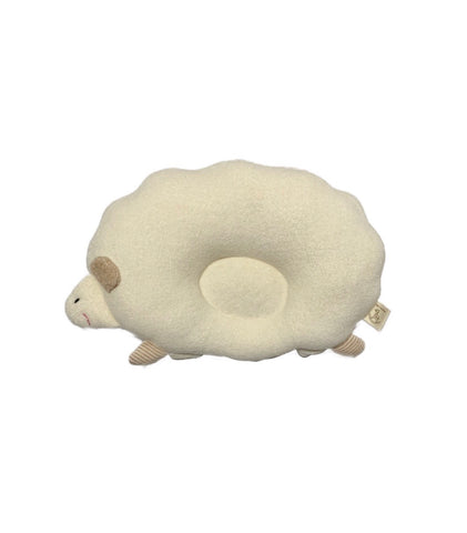 sleppy sheep baby pillow |Lochie|