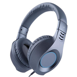 PS4 Gaming Headphones with Strong Bass