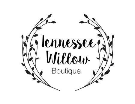 Tennessee Willow Boutique