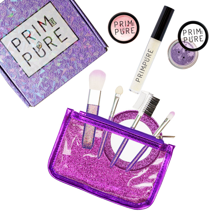 Sparkle & Glam Gift Set
