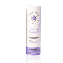 Sustainable Aluminum Free Deodorant - Full Sized