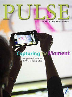 Comphy Pulse Capture The Moment