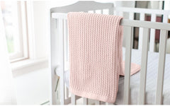 Baby Knit Bundle