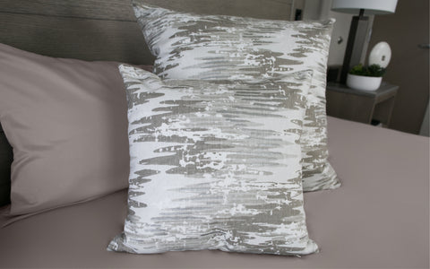 Whitecap Dune Pillow Covers