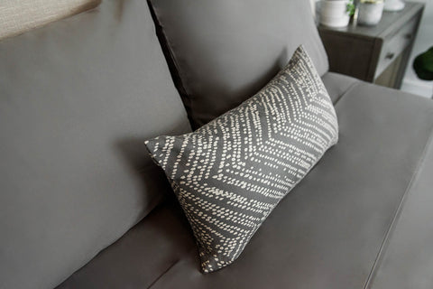 Kamba Pepper Pillow Cover