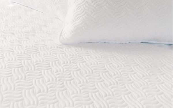 Signature Deco Quilted Blanket Bundle