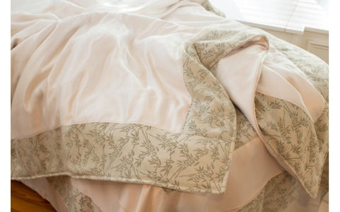 Comphy Spa Comforter