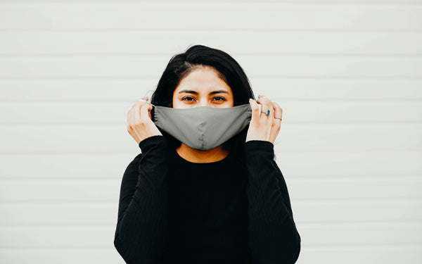 Comphy Mask 5 Pack (Presale)