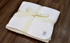 Comphy SOFT Baby Blanket